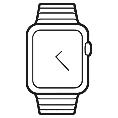 Smart Watch for Adults